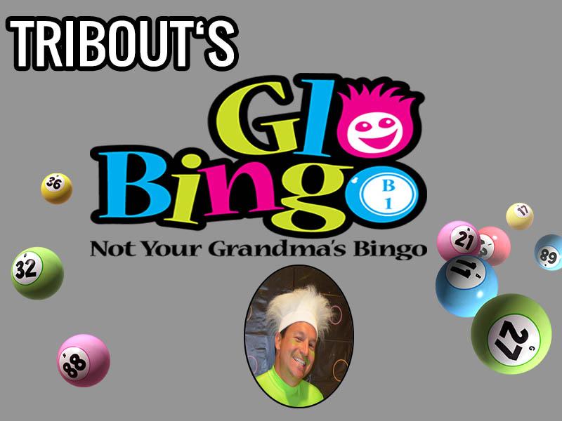 Glo-Bingo